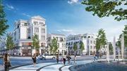 Vinhomes Marina: Khác biệt với kiến trúc Địa Trung Hải