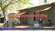 Nhiều hộ dân ở Đà Nẵng lao đao vì quy định giá đất mới