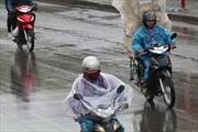 Thời tiết ngày 10/3: Không khí lạnh tăng cường, Hà Nội có mưa, trời rét
