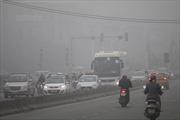 Thời tiết ngày 18/3: Bắc Bộ mưa rét, Nam Bộ nắng nóng