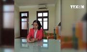 Khởi tố và bắt tạm giam thêm 3 bị can vụ nữ sinh giao gà bị sát hại ở Điện Biên