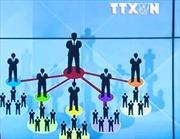 Tập đoàn đa cấp Thăng Long 'gài bẫy' 36.000 người, chiếm đoạt trên 700 tỷ đồng thế nào?