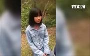 Điều tra vụ bắt quỳ và đánh hội đồng nữ sinh tại Nghệ An
