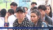 Bộ Công an chỉ đạo 'nóng' về xâm hại trẻ em