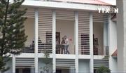 Khởi tố cựu thiếu tá công an liên quan tới sai phạm trong kỳ thi THPT tại Sơn La