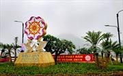 Chùa Tam Chúc sẵn sàng đón 20.000 khách dự Đại lễ Vesak 2019