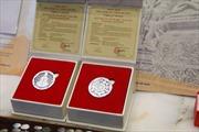 Những kỷ vật đặc biệt của Đại lễ Phật đản Vesak 2019