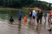 Nghệ An tìm thấy 2 thi thể học sinh bị đuối nước