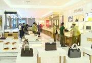 Phát hiện 2 trung tâm mua sắm ở Quảng Ninh sai phạm giá trị gần 100 tỷ đồng
