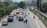 Thời tiết ngày 28/7: Nắng nóng tiếp tục ảnh hưởng đến các tỉnh miền Trung