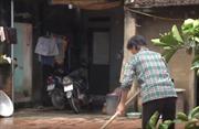 Người phụ nữ trở về sau 28 năm bị lừa bán sang Trung Quốc