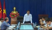 Nữ cán bộ Tỉnh ủy Đắk Lắk 'mượn' bằng tốt nghiệp THPT để thăng tiến