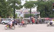 133 trường hợp gian lận trong phiên bán vé đầu tiên trận Việt Nam - Thái Lan