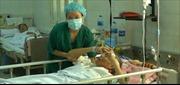 Không có chuyện virus lạ 'viêm cơ tim' có thể lây lan