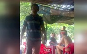 Làm rõ thông tin 'lãnh đạo CSGT Đồng Nai bảo kê xe vi phạm'