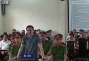 Bị phạt 6 năm tù vì tuyên truyền chống phá Nhà nước