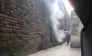 Hà Nội: Từ năm 2021, người dùng bếp than tổ ong sẽ bị xử phạt