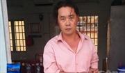 Bắt nghi can phóng hỏa đốt nhà khiến 5 người chết ở TP Hồ Chí Minh