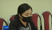 Yên Bái xử lý đối tượng đăng tin giả trên mạng xã hội