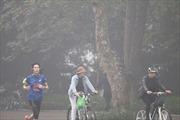 Thời tiết ngày 30/9: Bắc Bộ tăng nhiệt, Nam Bộ mưa dông vài nơi