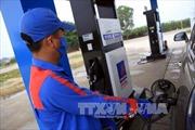 Quỹ bình ổn giá xăng dầu còn dư hơn 3.800 tỷ đồng