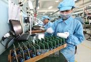 Doanh nghiệp tư nhân mong chờ chính sách thiết thực hơn