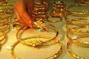 Giá vàng tuần tới có cơ hội tăng giá, thiết lập chu kỳ giá mới
