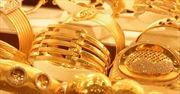 Giá vàng châu Á đi xuống trước sự mạnh lên của đồng USD