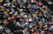 Rác thải nhựa đại dương - Bài 1: Thách thức lớn cho các quốc gia ven biển