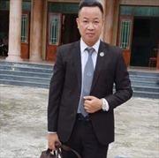 Thanh niên giết hại bạn gái trong phòng trọ tại quận Hoàng Mai đối diện án tử?