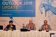 ADB dự báo lạm phát Việt Nam giảm từ 3,5% xuống còn 3%