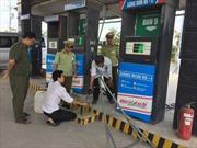 Bất cập trong ngăn chặn xăng dầu giả