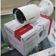 Ngoài camera an ninh, hacker có thể xâm nhập camera laptop, smartTV hay smartphone