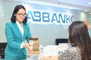 ABBANK dành 2.000 tỷ đồng cho vay ưu đãi với lãi suất từ 9,7%/năm