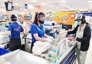 Chỉ số giá tiêu dùng tháng 5 của TP Hồ Chí Minh giảm 0,33%