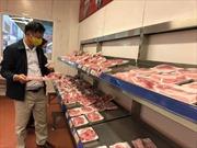 Đã kiểm soát được giá thịt lợn ở nguồn cung, nhưng khâu phân phối, bán lẻ còn bỏ ngỏ