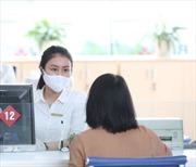 Trợ sức cho doanh nghiệp Việt trong giai đoạn kiểm soát COVID-19