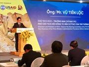 Doanh nghiệp FDI ấn tượng môi trường kinh doanh Việt Nam