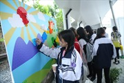 """Coca-Cola nỗ lực """"Vì một thế giới không rác thải nhựa"""" tại Việt Nam"""