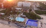 Khởi động lại dự án Aloha Beach Village Bình Thuận