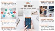 Alobibo - Ứng dụng giải quyết tận gốc vấn đề điện thoại rác, tin nhắn rác