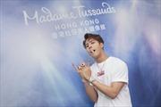 Ca sĩ – nhạc sĩ Jackson Wang Ka-Yee sẽ có tượng sáp tại Bảo tàng Madame Tussauds tại Hồng Kông vào giữa năm 2019