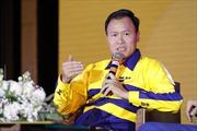 Be Group tặng 2 tỷ đồng cho đội tuyển Việt Nam