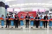 T'way Air mở đường bay thẳng Hà Nội – Incheon và ngược lại