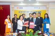 SHB và Bảo hiểm Bảo Việt ký kết hợp tác chiến lược toàn diện