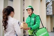 GrabFood mở rộng dịch vụ giao nhận thức ăn nhanh thêm 12 tỉnh, thành phố