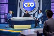 Số 6 'Chìa khóa thành công - Những câu chuyện thật của CEO':