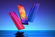 Xiaomi ra mắt thêm 4 sản phẩm công nghệ thông minh