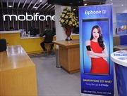 Lần đầu tiên tại Việt Nam thuê bao di động có thể sở hữu smartphone chỉ với 1 nghìn đồng
