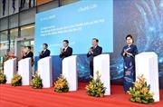Chubb Life Việt Nam khai trương Văn phòng kinh doanh thứ 3 tại Hà Nội